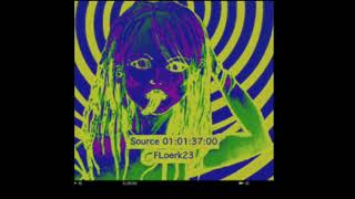 Alesso - Take my Breath Away (Floerk Bootleg)