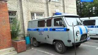 В Приморье перед судом предстанут участники ОПГ, нападавшие на АЗС и магазины(, 2015-07-14T07:38:34.000Z)