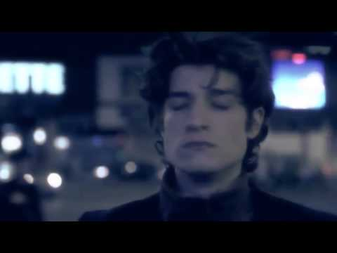 The Films of Louis Garrel  A Tribute