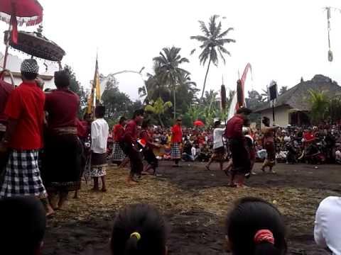 Hasil gambar untuk desa bukian bali