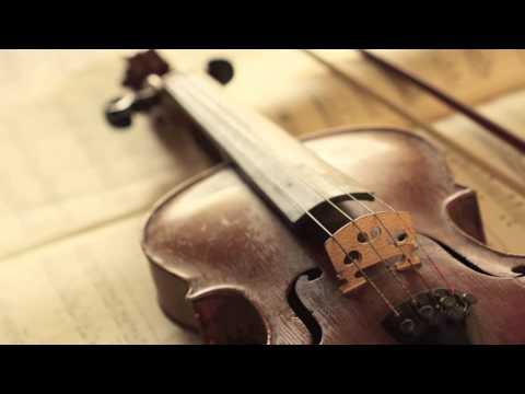 Sad Alone Quotes Hd Wallpaper Piano Amp Cello Music Romantic And Sad Music Background