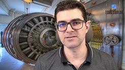 Bitcoin Gebühren & Transaktionszeiten. Kann ich Gebühren nachzahlen? BTC Lightning.