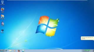Distrug windows 9 cu TROJAN.BONZIKILL.WIN32