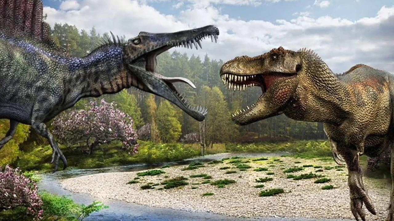 встал картинки супер динозавров пункт