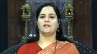 Amrit Varsha Special Episode By Anandmurti Gurumaa