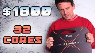 EVGA RTX 2070 Black Vs NVIDIA GTX 1070 FE - Vloggest