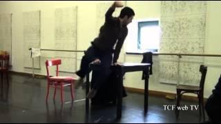 deos danse ensemble opera studio 05 le prove teatro carlo felice genova