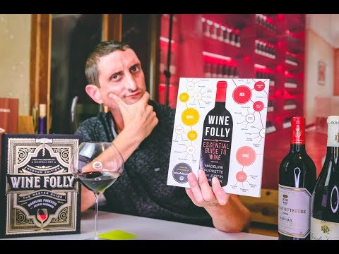 wine-folly-book-review---should-you-buy-it?