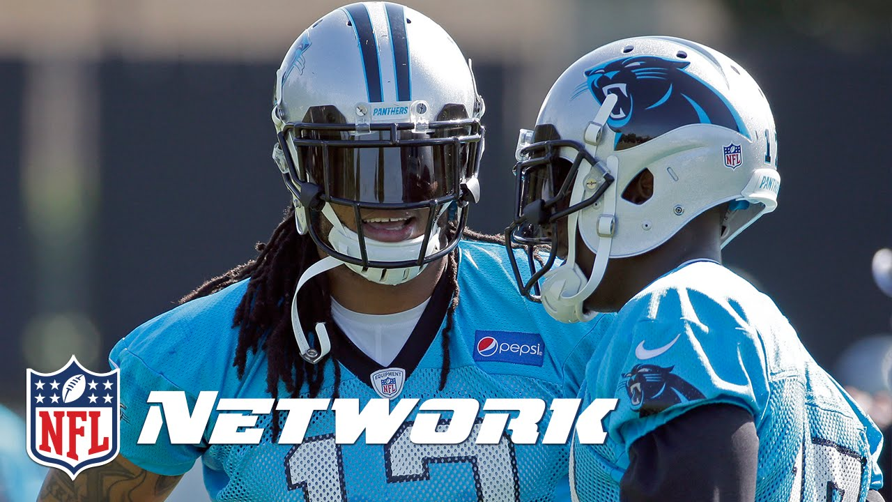 Redskins vs. Panthers preview: Storylines, how to watch, more
