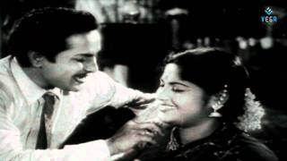 Ragala Saragala (Santhinivasam) Video Song