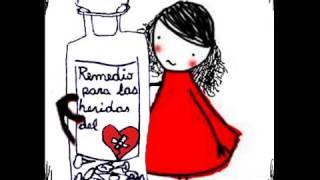 Play Mi Amor Se Fue