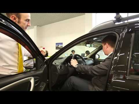 Новокузнецк автосалон рено цены характеристика