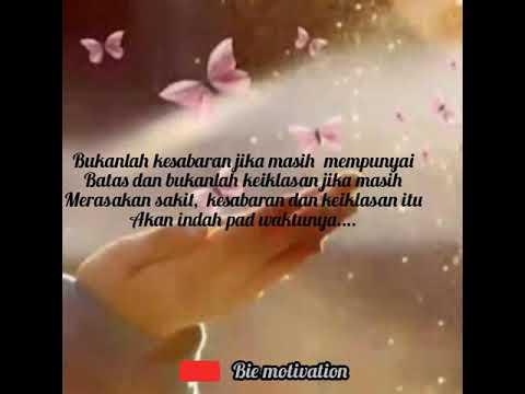 Kata Kata Mutiara Wanita Muslimah Youtube