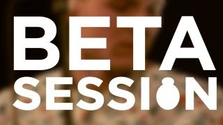 Alphabeat - Beta Session (samlet)