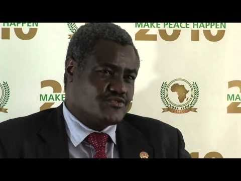 Interview - Moussa Faki Mahamat-PEACE2010-H.264 800Kbps.mov
