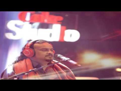Tajdare Haram - Amjad Sabri (Coke studio)