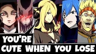 biggest-flexes-in-anime-14