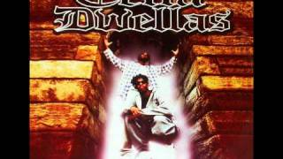 Cella Dwellas - Good Dwellas (Part 2) (1996)