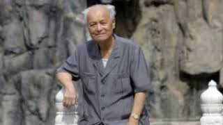 Li Rui: The Old Guardsmen Communistic Who Was Capable To Criticize Xi Jinping Li Rui - once Mao's confidante, later an outspoken critic of the ruling party - has died aged 101.