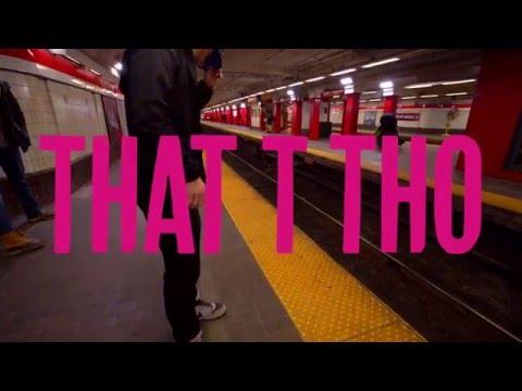 Boston T Station | Dance | Shakedown (LOUDPVCK Remix) | Next Episode by Dre (San Holo Remix) | 4k