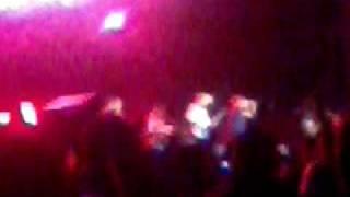 video-2011-02-16-21-27-29
