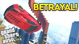 SO I DROVE THE MEGA SPIRAL..! (Planet Coaster Gameplay)