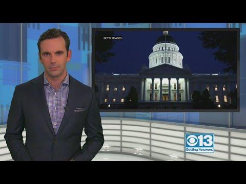 California Legislature Racked Up $1.8M In Legal Costs On Misconduct Inquiries – Local News Alerts