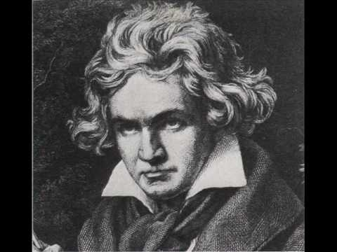 Ludwig van Beethoven - Funeral March (Part 1)