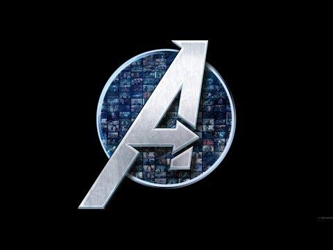 Анонсирована презентация по игре Marvel's Avengers