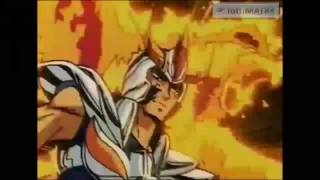 Top 10 Los mejores temas intro en español de series animada...