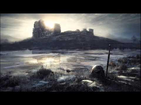 Cavendish Music - Daedeloth (Alex Pfeffer - 2012)
