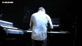 Don Airey - Solo