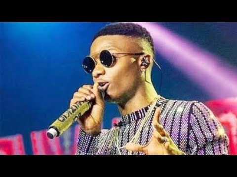 Why Didn't You Use Postinor? - Daddy Freeze Comes For Wizkid's Babymama, Shola (Video)