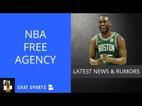 nba-free-agency:-kemba-walker-to-celtics?-kyrie-to-nets?-d-rose-to-pistons?-&-jimmy-butler-meetings