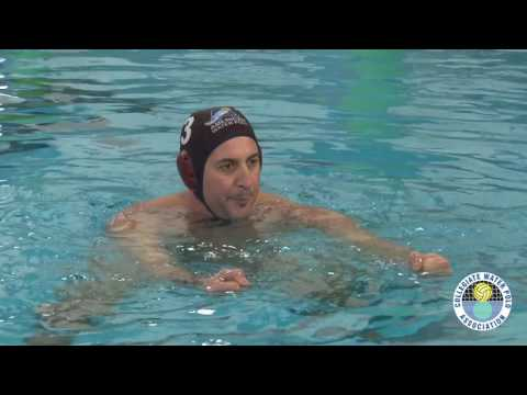 KAP7 Tip of the Week: Beating a Front at 2-Meters