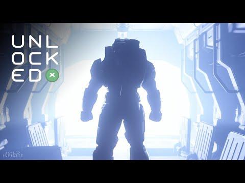 Phil Spencer Hints at New Xbox Scarlett Standard – Unlocked 407
