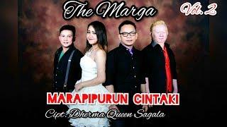 marapipurun cintaki the marga vol2