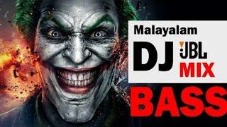 Malayalam Dj remixes 2019 | Malayalam remix - Malayalam remix 2019 ( Malayalam dj mix )