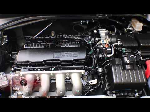 DRIVE Ride Review Honda Brio