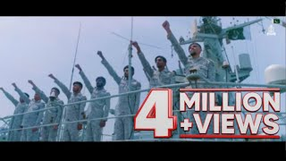 """Parcham Pakistan Ka"" 