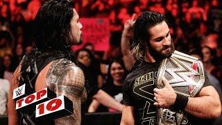 Watch WWE RAW 10/26/15P2