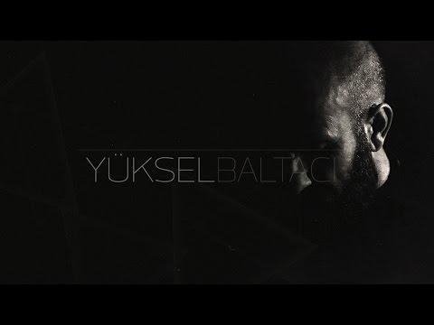 Yüksel Baltacı | Kalbinin Yarısıyım [Official Audio]