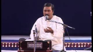 A.N.Prahlada Rao: Crossword Centenery-3 Soragavi and Vijayakumar Music