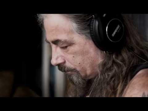 Rock Ballads EZkeys MIDI - Trailer