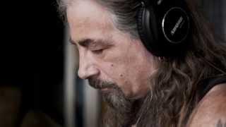 Baixar Rock Ballads EZkeys MIDI - Trailer