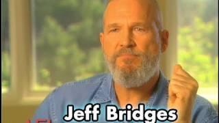 Jeff Bridges Compares PULP FICTION To The Talking Heads