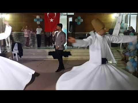 Sebahattin Arslan / Dini Sunnet