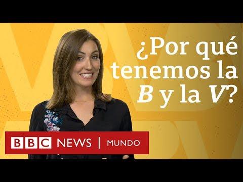 ¿por-qué-tenemos-la-b-y-la-v-en-español-si-suenan-igual?- -bbc-mundo