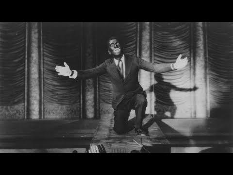 Alan Crosland: The Jazz Singer (1127) (extract)