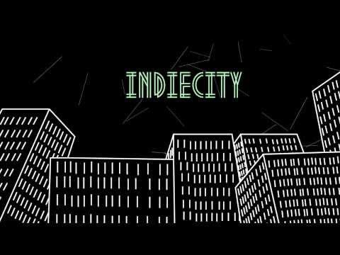 Partapart sunar: IndieCity 2